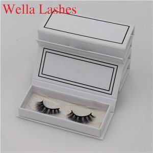 3d lashes factory