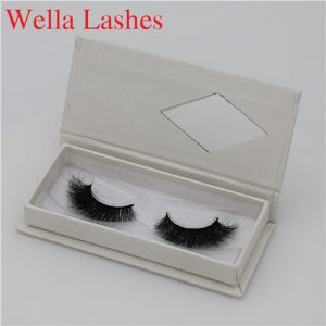 3d silk eyelashes for sale