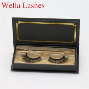 full set mink lashes wholesale