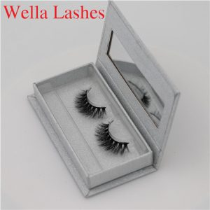 extra long mink eyelashes wholesale