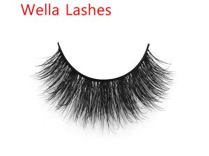 3D32WE 3D Mink Lashes