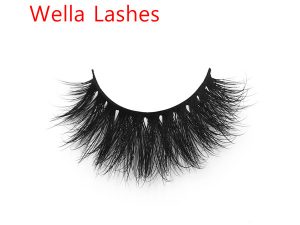 3D47WE 3D Mink Eyelashes