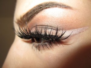 buy 100 siberian mink lashes