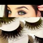 3D Faux Mink Eyelashes Factory