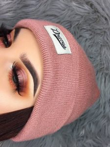 best 100% real mink lashes