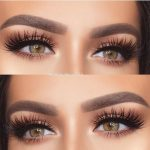 Wholesale 3D Faux Mink Lashes 3D Mink Lashes Factory