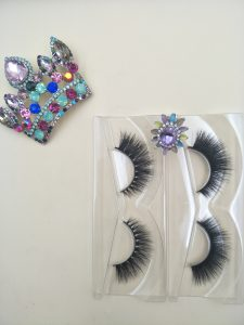 eyelash vendors usa8