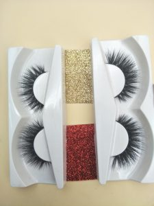 eyelash vendors usa7