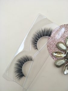 eyelash vendors usa6