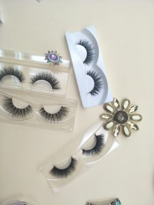 eyelash vendors usa4