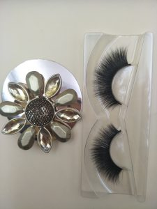 eyelash vendors usa3