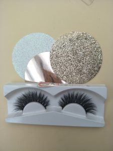 eyelash vendors usa2