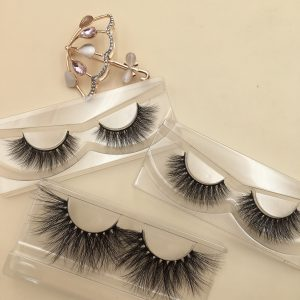 wholesale strip lashes suppliers