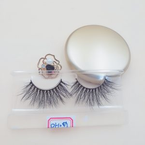 wholesale mink lashes8