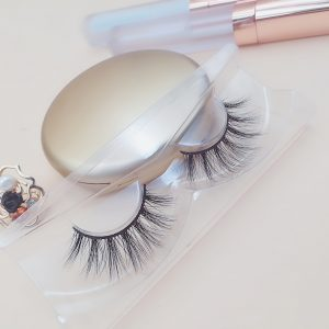 wholesale mink lashes6