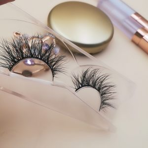 wholesale mink lashes5