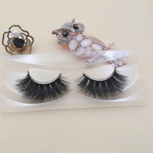 wholesale mink lashes4