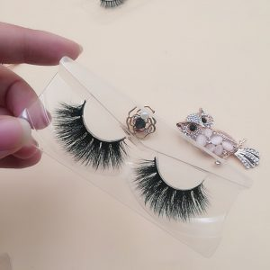 wholesale mink lashes3