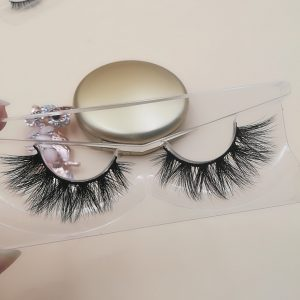 wholesale mink lashes1