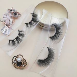 wholesale mink lashes2