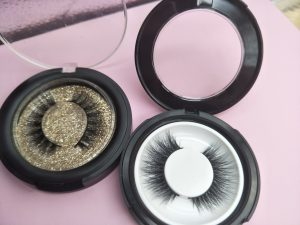 Be the best eyelash vendor1