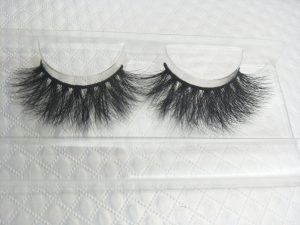 Be the best eyelash vendor4