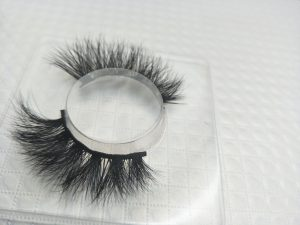 Be the best eyelash vendor6