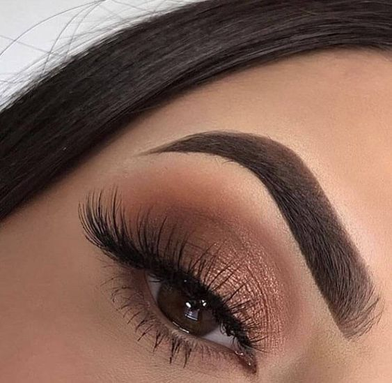What is the difference between Wella Lashes and other