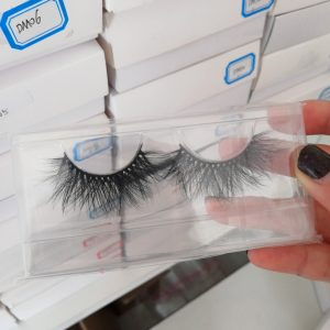 siberian mink lashes 20mm4