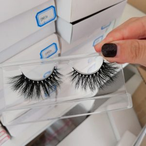 siberian mink lashes 20mm1
