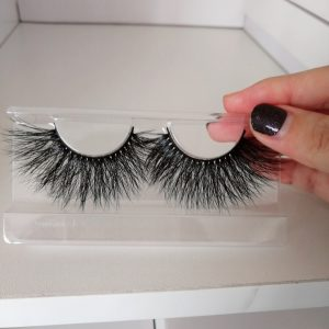 siberian mink lashes 25mm1