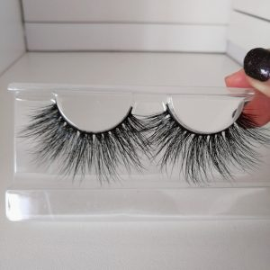 siberian mink lashes 25mm4