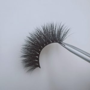 best mink lashes wholesale6