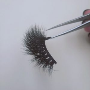 best mink lashes wholesale8