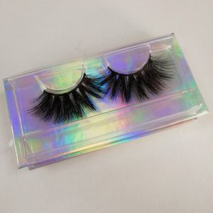 eyelash wholesale vendor 3d mink lashes wholesale mink lash vendor