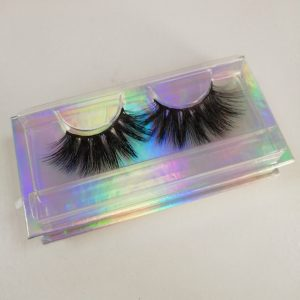 mink lashes vendors wholesale mink lash vendors eyelash vendor