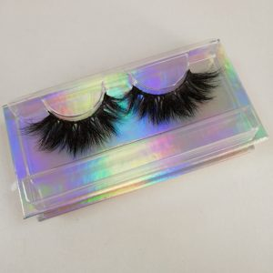 wholesale eyelash vendors mink lashes vendor lashes vendors